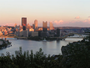 pittsburgh-at-sunset-28601278778666hvKT
